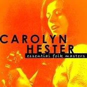 Essential Folk Masters Songs