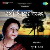 Barsha Aase Basanta Songs