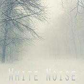 White Noise For Wellness Song