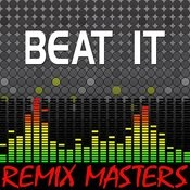 Beat It (Re-Mix Package For Dj's) Songs