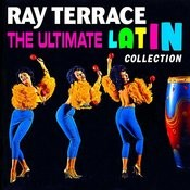 The Ultimate Latin Collection Songs