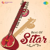Best Of Sitar Songs
