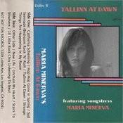 Tallinn At Dawn Songs