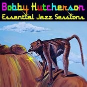 Essential Jazz Sessions Songs