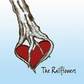 The Railflowers Songs