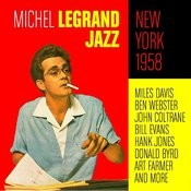 New York 1958 Songs