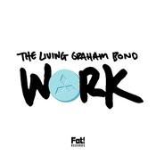 Werk Songs