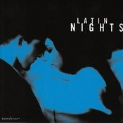Latin Nights Songs