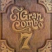 Numero 7 Songs