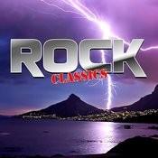 Rock Classics Songs