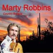 Country Ballads Songs