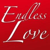 Endless Love Songs