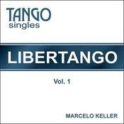 Tango Singles - Libertango - Vol. 1 Songs