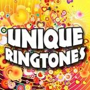 Unique Ringtones Songs