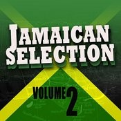 Jamaican Selction Vol 2 Songs