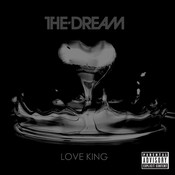Love King (Explicit Version) Songs