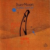 Sun - Moon Songs