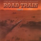 Road Train - Chapter IV Songs