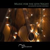 Music For The 12th Night Songs