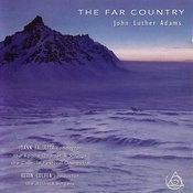 The Far Country Songs