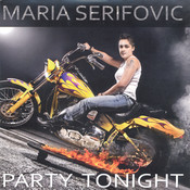 Party Tonight Songs
