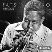 Fats Blows Songs