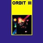 Orbit III Songs
