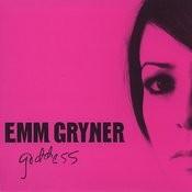 Goddess Songs
