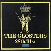 The Glosters - 28th / 61st Songs