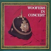 Woofers In Concert Songs