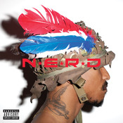 Nothing (Deluxe) Songs