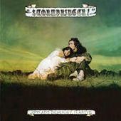 Stormbringer Songs