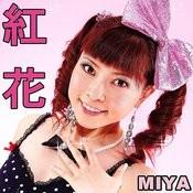 Benibana Dj Miya Mix Song