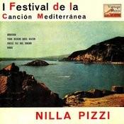 Vintage Italian Song No. 48 - Ep: Binario Songs