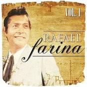 Rafael Farina. Vol. 1 Songs