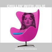 Chillin' With Julie Songs