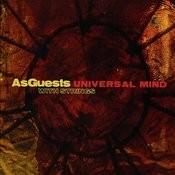 Universal Mind Songs