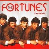 The Fortunes: Essentials Songs
