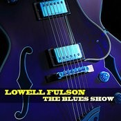 The Blues Show Songs