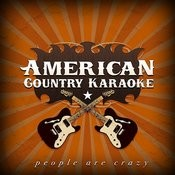 People Are Crazy - Learn To Sing Karaoke Like Billy Currington Songs