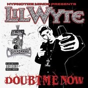 Doubt Me Now Songs