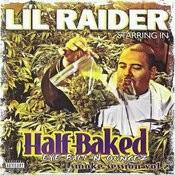 Half Baked Eye-Ball'n Ouncez Smoke Session Vol. 2 Songs