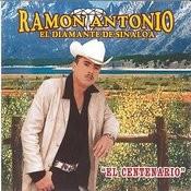 El Centenario Songs