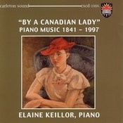 By A Canadian Lady Songs