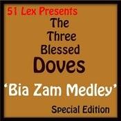 51 Lex Presents Bia Zam Medley Songs