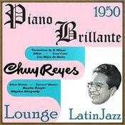Piano Brillante, Lounge Party Songs
