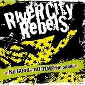 No Good, No Time, No Pride Songs
