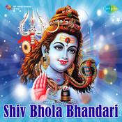 Shiv Bhola Bhandari Songs