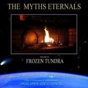 Frozen Tundra Songs