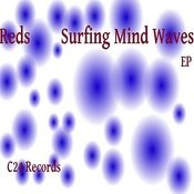 Surfing Mind Waves Songs